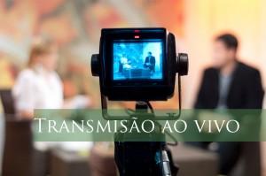 transmissao_aovivo