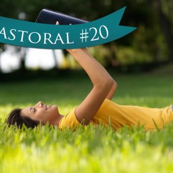 pastoral20
