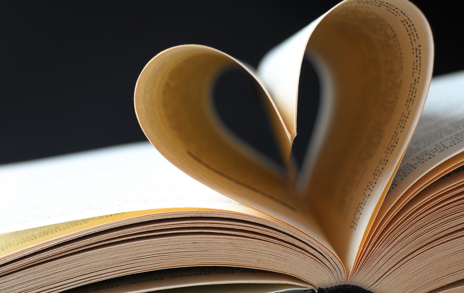amor_biblia