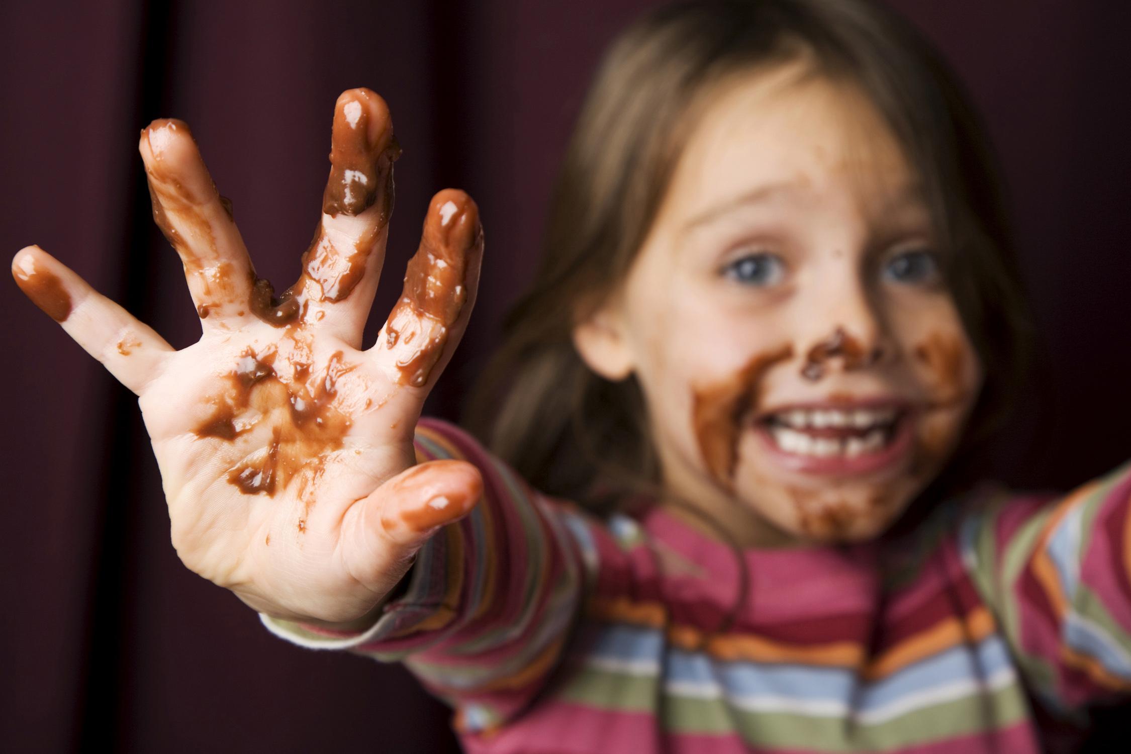 chocolate2