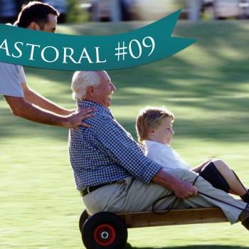 pastoral09