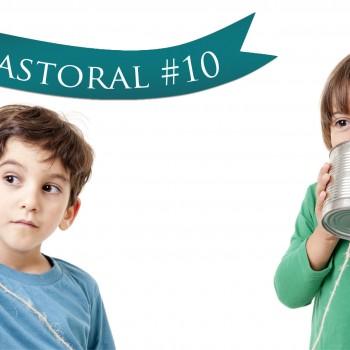 pastoral10