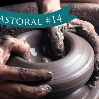 pastoral14