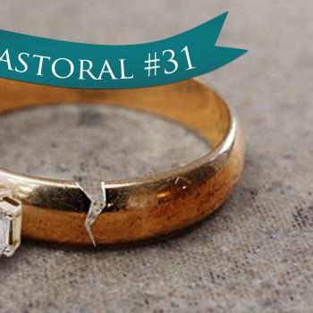 pastoral31