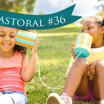 pastoral36