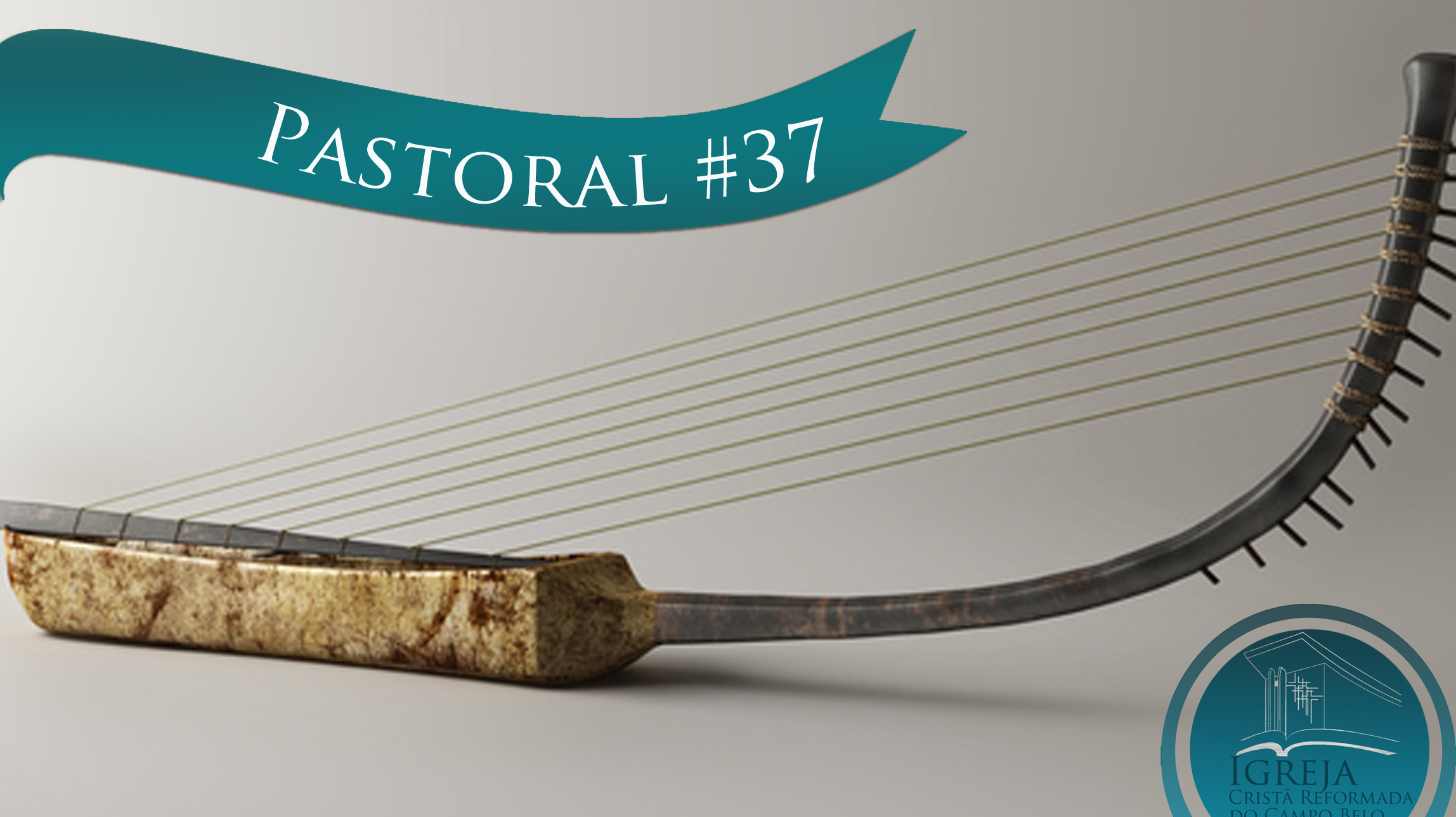 pastoral37