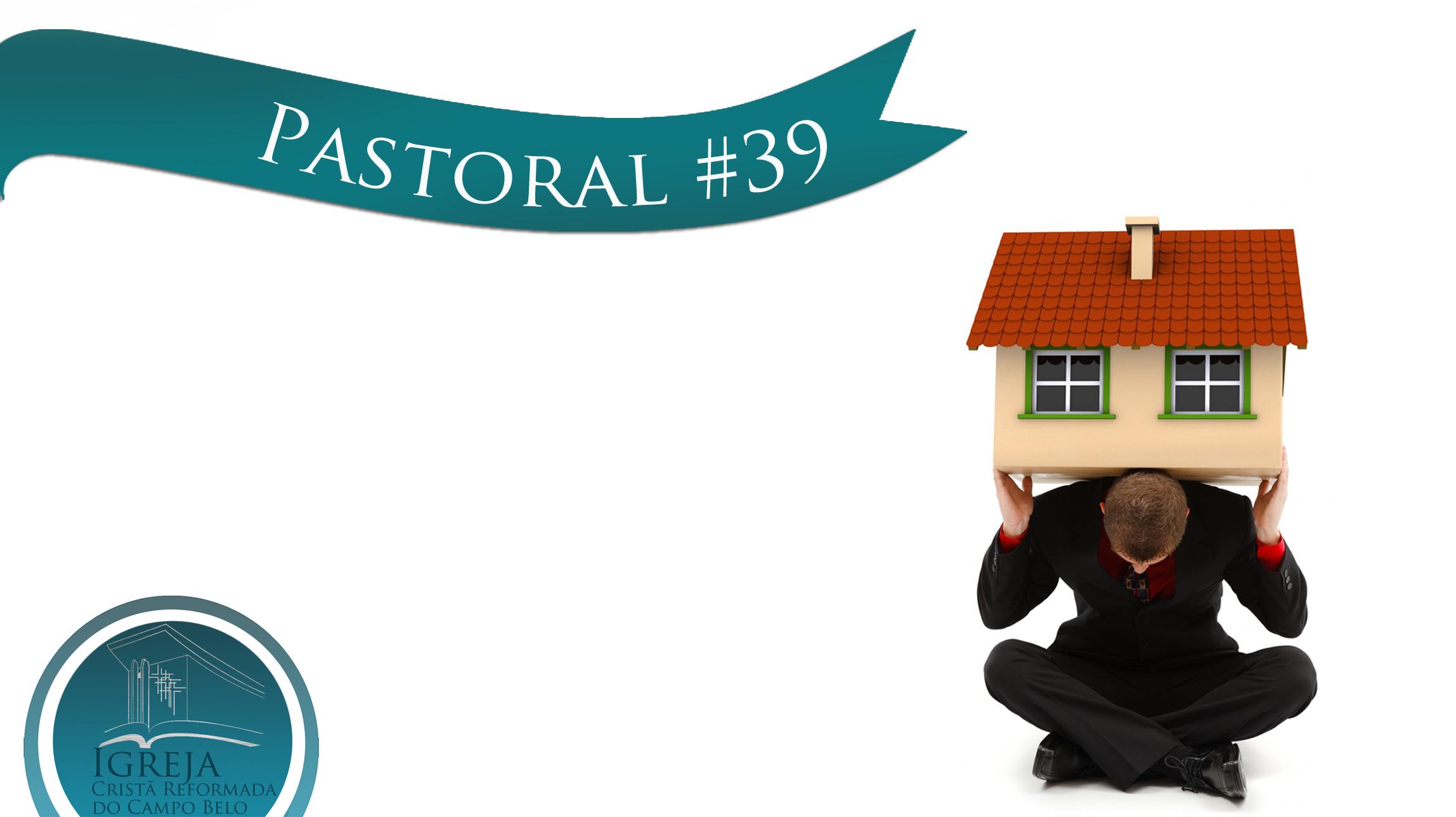 pastoral39