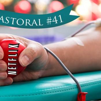 pastoral41