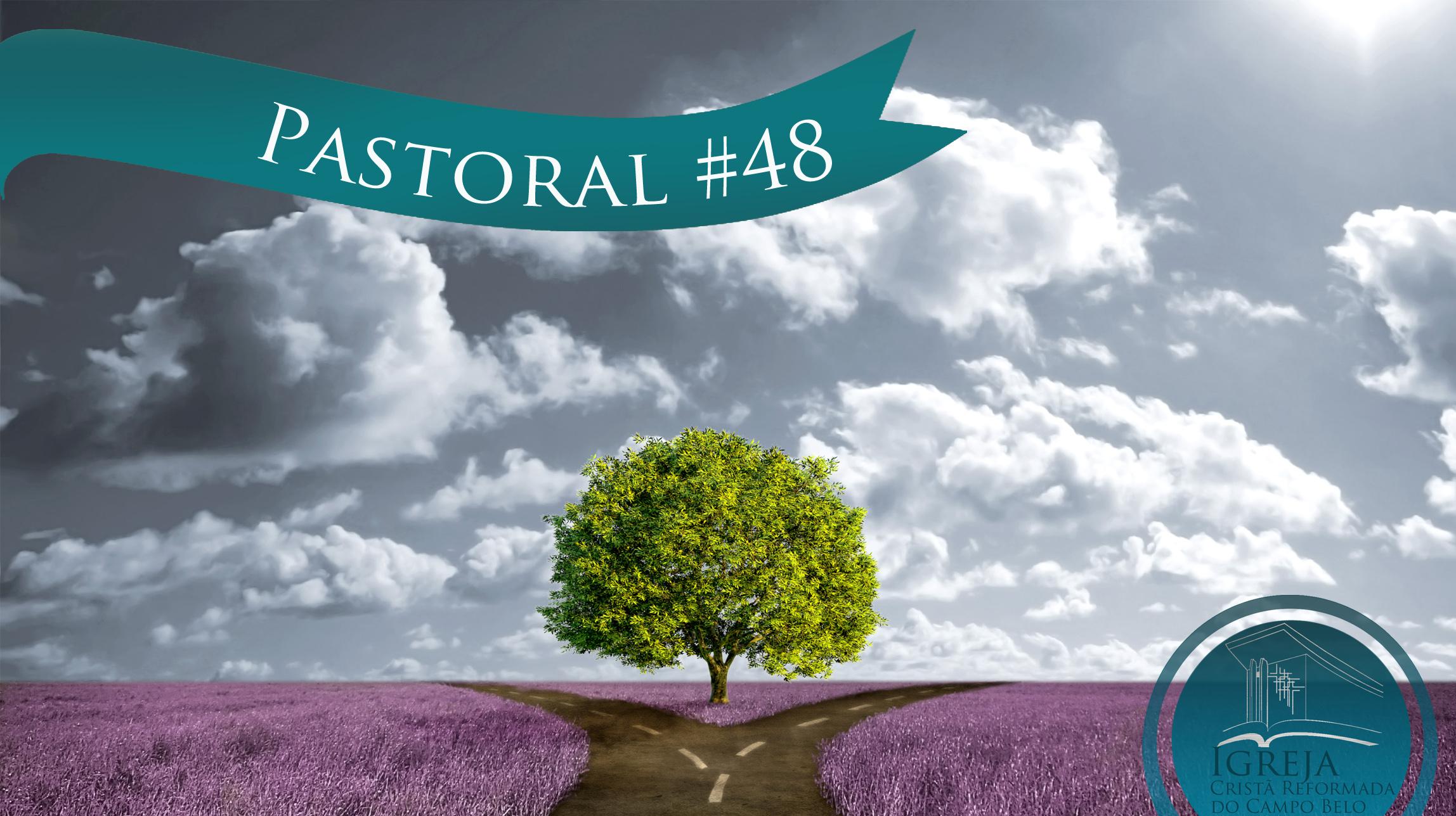 pastoral48