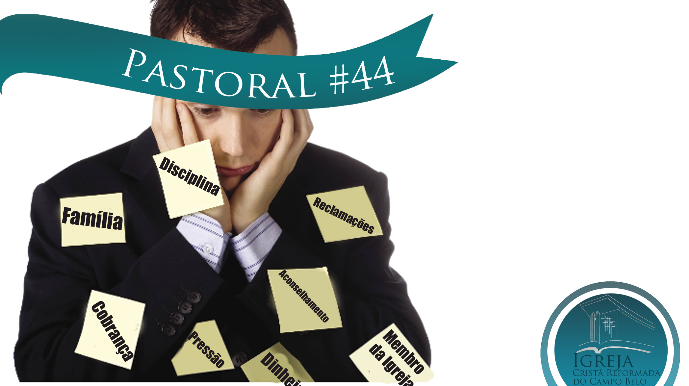 pastoral44