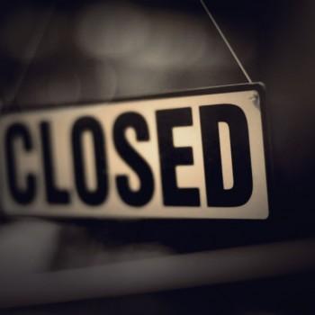 closed-1024x640