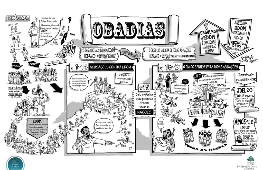 32-Obadiah-FNL-Recovered2