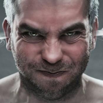 remedios-caseiros-para-controlar-a-raiva-ira-ou-hostilidade1-1024x509-1024x509