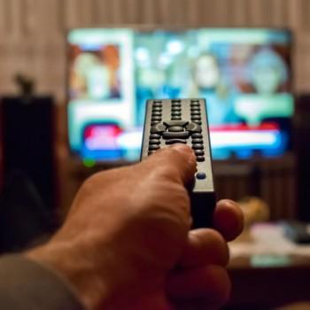 Vencer-vício-da-masturbação-TV