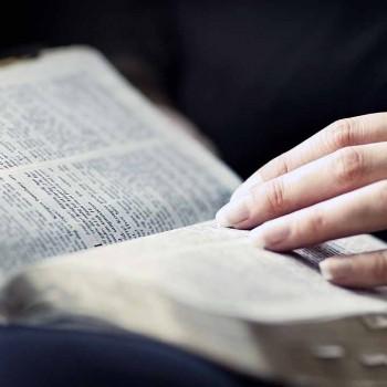 Curso-Memorização-Da-Bíblia